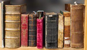 Sidebar_HSP Library